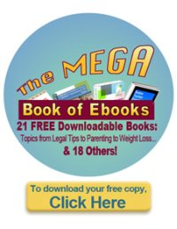 free mega ebook