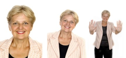 Anti Aging Skincare For Women Over 60