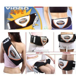 Chialstar Waist and Hip Trimmer