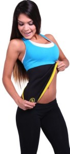 Slim Abs Premium Waist Trimmer Belt